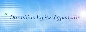Danubius Egészségpénztár